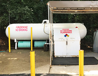 propane-refills