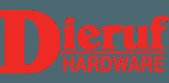 Dieruf Hardware