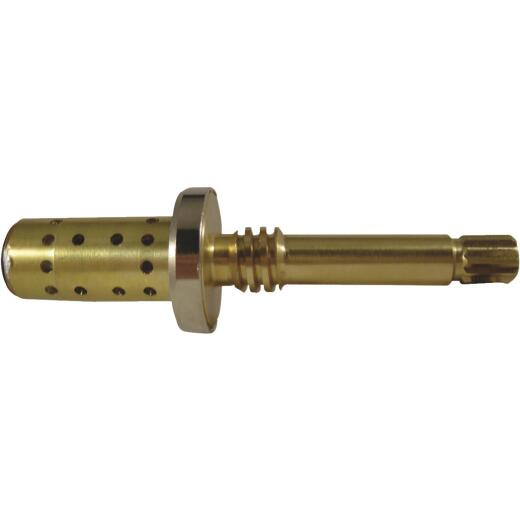 Danco Brass Faucet Spindle for Symmons