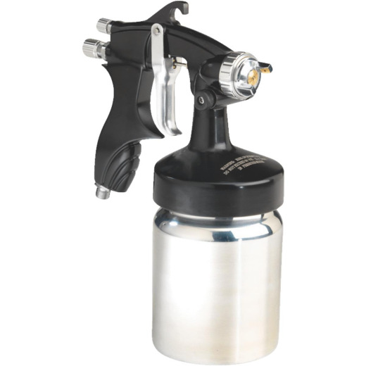 Paint Spray Guns