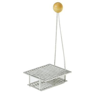 Norpro Steel Canning Rack
