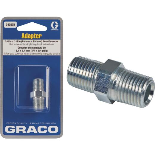Graco Airless Paint Hose Connector